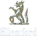 Ellemford Estate | Shooting | Fishing | Deer Stalking | Golf